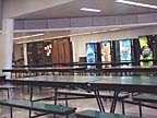 Remember the Cafeteria?